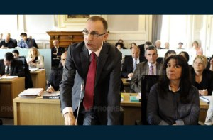christophe-greffet-dans-ses-nouvelles-fonctions-de-leader-de-la-minorite-au-conseil-departemental-photo-jean-pierre-balfin-1479278308